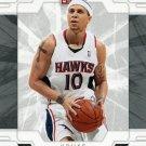 2009 Donruss Elite Basketball Card #4 Mike Bibby