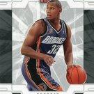 2009 Donruss Elite Basketball Card #10 Boris Diaw
