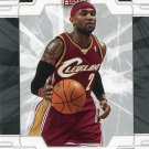 2009 Donruss Elite Basketball Card #18 Mo Williams