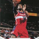 2012 Hoops Basketball Card #239 Chris Singleton