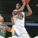 2012 Hoops Basketball Card #254 Jeremy Tyler