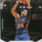 2012 Hoops Basketball Card #267 Jerome Jordan