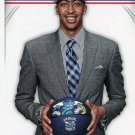 2012 Hoops Basketball Card Draft 12 #1 Anthony Davis