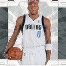 2009 Donruss Elite Basketball Card #23 Shawn Marion