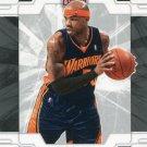 2009 Donruss Elite Basketball Card #34 Corey Maggette