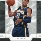 2009 Donruss Elite Basketball Card #40 Danny Grainger