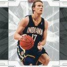 2009 Donruss Elite Basketball Card #41 Mike Dunleavy