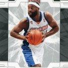 2009 Donruss Elite Basketball Card #46 Baron Davis