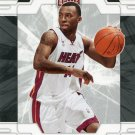 2009 Donruss Elite Basketball Card #59 Daequan Cook