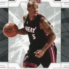 2009 Donruss Elite Basketball Card #60 Quentin Richardson