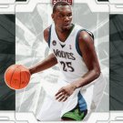 2009 Donruss Elite Basketball Card #65 Al Jefferson