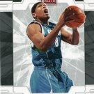 2009 Donruss Elite Basketball Card #66 Ryan Gomes