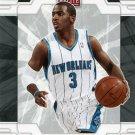 2009 Donruss Elite Basketball Card #72 Chris Paul