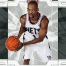 2009 Donruss Elite Basketball Card #71 Rafer Alston