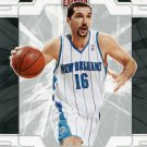 2009 Donruss Elite Basketball Card #74 Peja Stojakovic