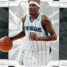2009 Donruss Elite Basketball Card #75 James Posey