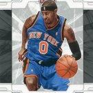 2009 Donruss Elite Basketball Card #80 Larry Hughes