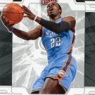 2009 Donruss Elite Basketball Card #83 Jeff Green