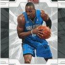 2009 Donruss Elite Basketball Card #85 Dwight Howard