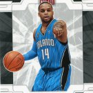 2009 Donruss Elite Basketball Card #88 Jameer Nelson