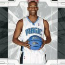 2009 Donruss Elite Basketball Card #86 Vince Carter