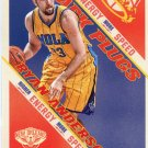 2013 Hoops Basketball Card Spark Plugs #3 Ryan Anderson