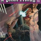 Dark Horse Comics Star Wars Dark Times #4