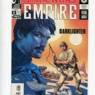Dark Horse Comics Star Wars Empire #8