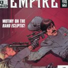 Dark Horse Comics Star Wars Empire #9