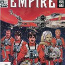 Dark Horse Comics Star Wars Empire #12
