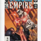 Dark Horse Comics Star Wars Empire #13