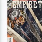 Dark Horse Comics Star Wars Empire #15