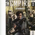 Dark Horse Comics Star Wars Empire #16
