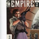 Dark Horse Comics Star Wars Empire #20