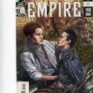 Dark Horse Comics Star Wars Empire #21