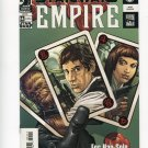 Dark Horse Comics Star Wars Empire #24