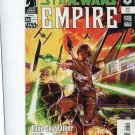 Dark Horse Comics Star Wars Empire #26