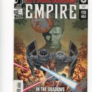 Dark Horse Comics Star Wars Empire #29