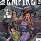 Dark Horse Comics Star Wars Empire #30
