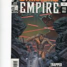 Dark Horse Comics Star Wars Empire #33