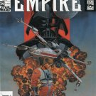 Dark Horse Comics Star Wars Empire #34