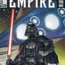 Dark Horse Comics Star Wars Empire #35
