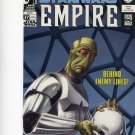 Dark Horse Comics Star Wars Empire #37