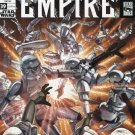 Dark Horse Comics Star Wars Empire #39
