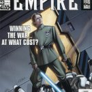 Dark Horse Comics Star Wars Empire #40