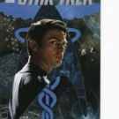 IDW Comics Star Trek #17