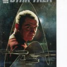 IDW Comics Star Trek #19