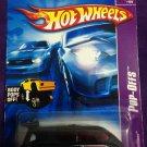 2007 Hot Wheels #38 Hyperliner
