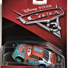 Disney Pixar Die Cast Cars 3 DXV69 Murray Clutchburn
