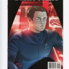 IDW Comics Star Trek Movie Adaptation #1
